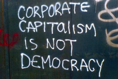economic-platform-just-green-wellbeing-dimitri-lascaris