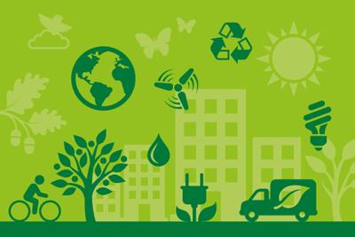 environmental-sustainability-dimitri-lascaris