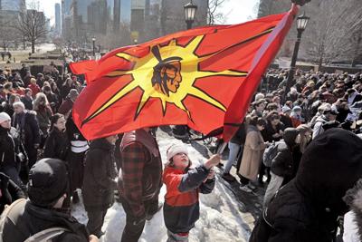 indigenous-rights-platform