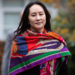 Why the Trump Administration's extradition request against Meng Wanzhou is a farce