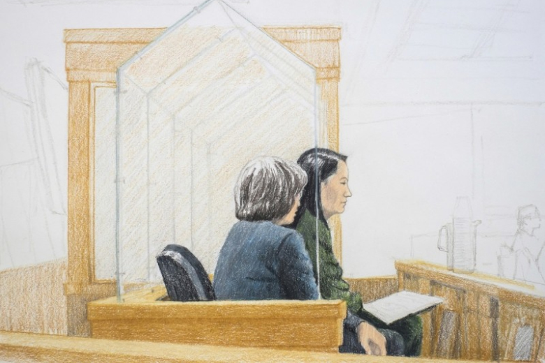why-the-trump-administrations-extradition-request-against-meng-wanzhou-is-a-farce-dimitri-lascaris-british-columbia-supreme-court