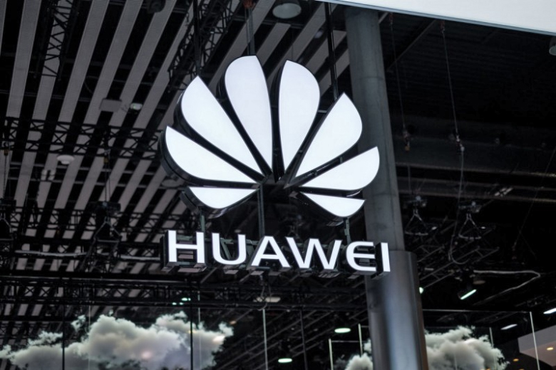 why-the-trump-administrations-extradition-request-against-meng-wanzhou-is-a-farce-dimitri-lascaris-huawei-