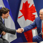 Canada's Complicity in the Oppression of Palestinians